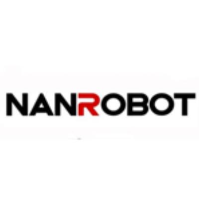 Nanrobot